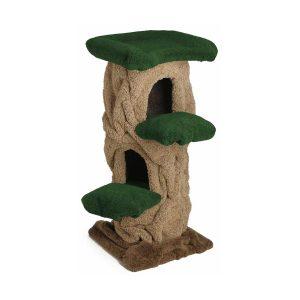 Kitty Hollow Cat Tree by CatsPlay
