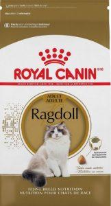 Royal Canin Ragdoll Kibble