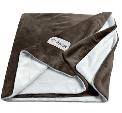 PetFusion Premium Cat Blanket