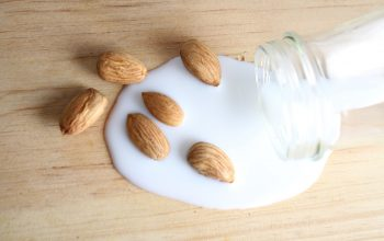 Can Cats Drink Almond Milk? We Reveal the Answer…